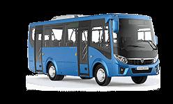 Автобусы паз в лизинг