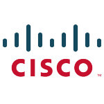 0210_t_cisco-logo_10