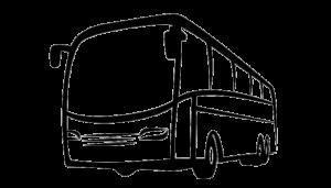 Автобусы в лизинг по всей россии